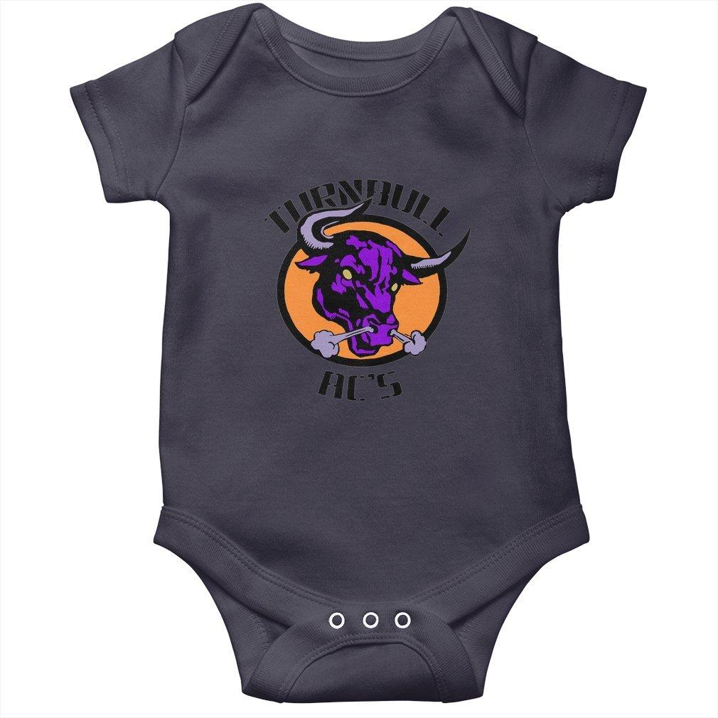 Thumb Turnbull AC's Baby Onesie
