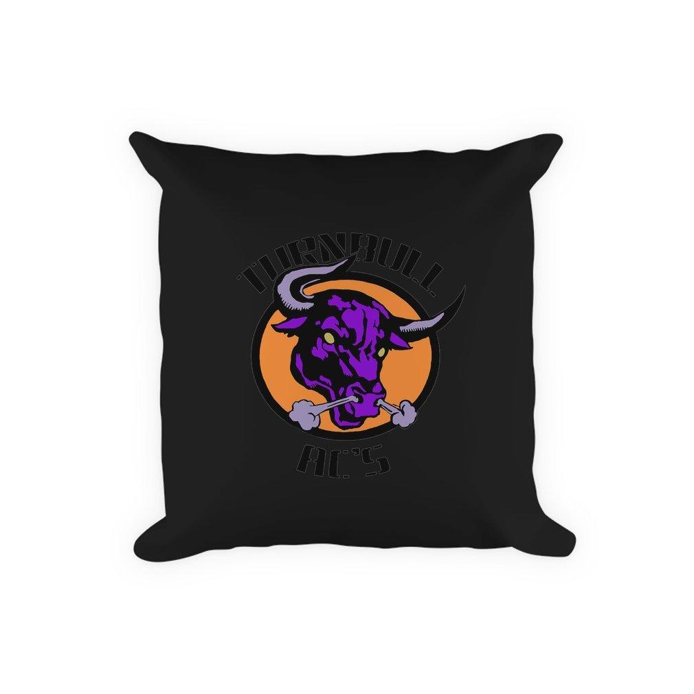 Thumb Turnbull AC's Pillow