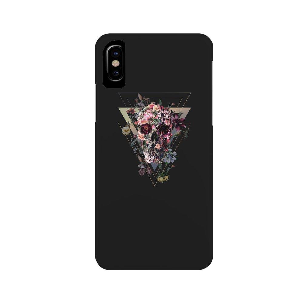 Thumb New Skull iPhone XS Max