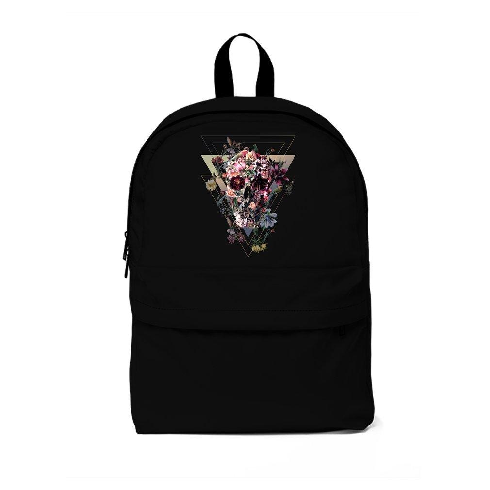 Thumb New Skull Backpack