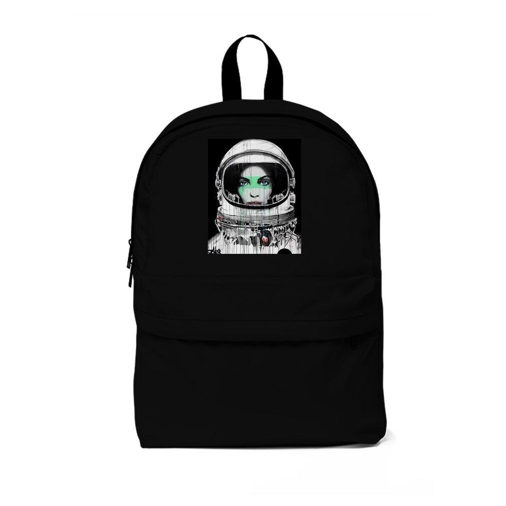 Thumb new order Backpack
